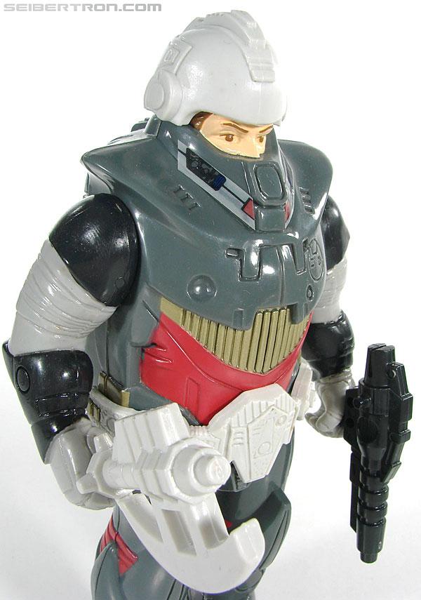 Transformers Super God Masterforce Waverider (Diver) (Image #44 of 231)