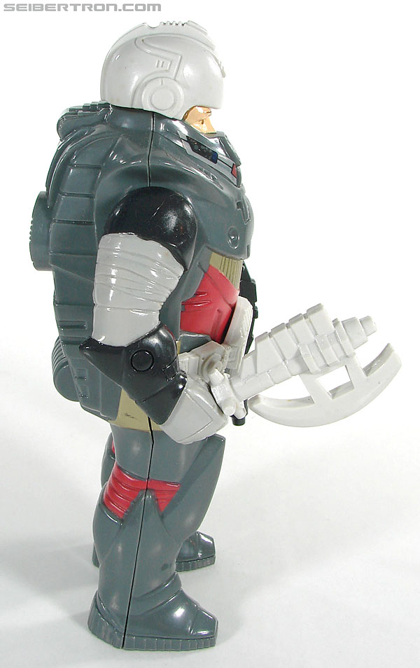 Transformers Super God Masterforce Waverider (Diver) (Image #47 of 231)