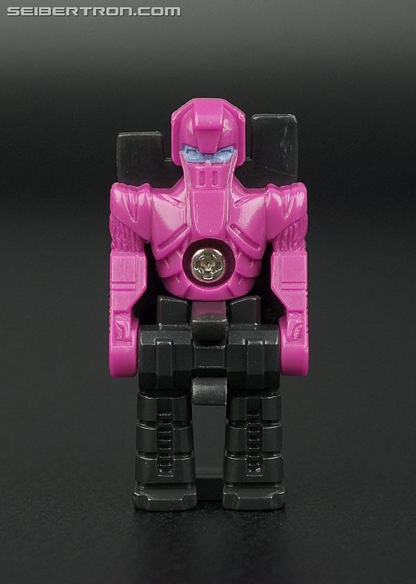Transformers Super God Masterforce Wilder (Image #1 of 52)