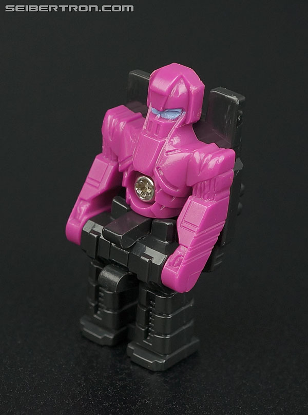 Transformers Super God Masterforce Wilder (Image #18 of 52)