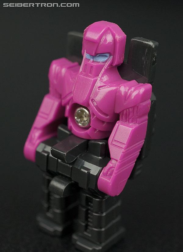 Transformers Super God Masterforce Wilder (Image #19 of 52)