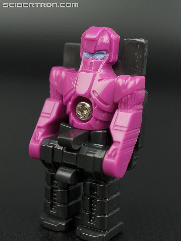 Transformers Super God Masterforce Wilder (Image #21 of 52)