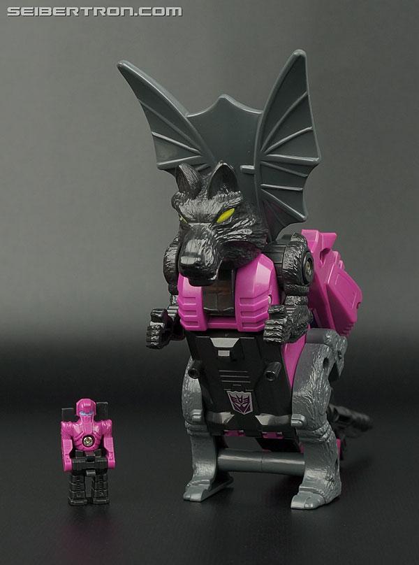 Transformers Super God Masterforce Wilder (Image #25 of 52)