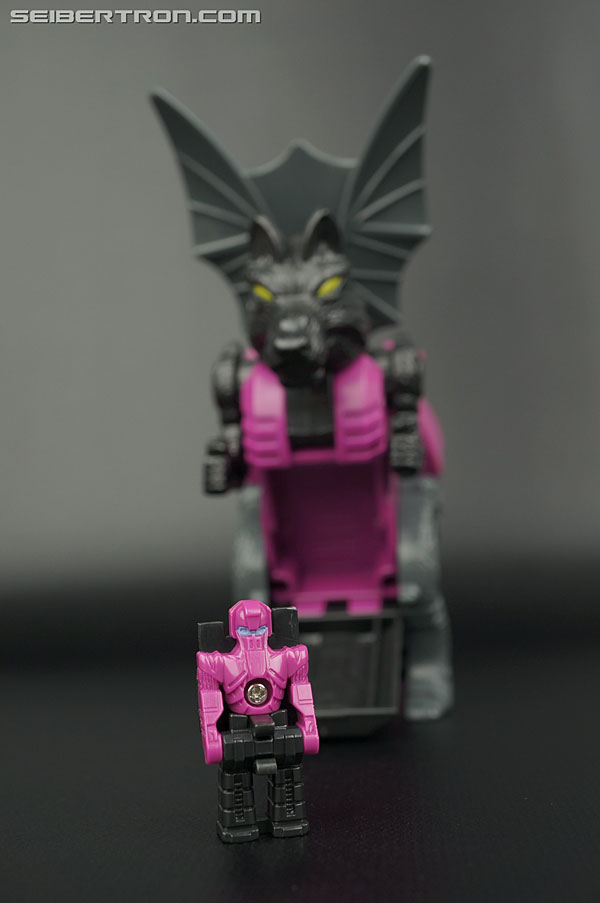 Transformers Super God Masterforce Wilder (Image #31 of 52)