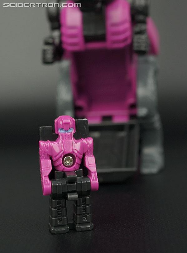 Transformers Super God Masterforce Wilder (Image #32 of 52)