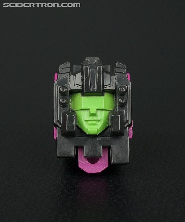 Transformers Super God Masterforce Wilder (Image #36 of 52)