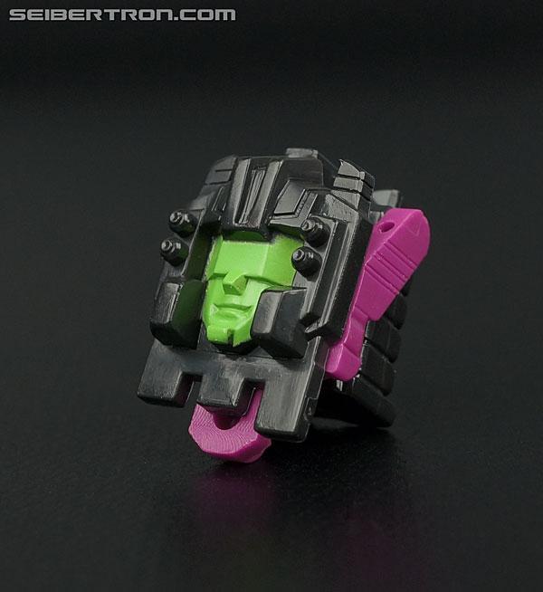 Transformers Super God Masterforce Wilder (Image #42 of 52)