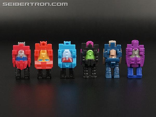 Transformers Super God Masterforce Wilder (Image #44 of 52)