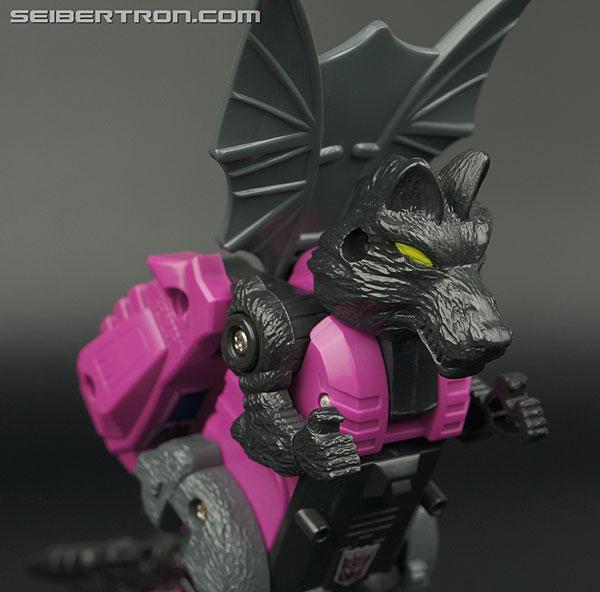 Transformers Super God Masterforce Wilder (Transtector) (Image #5 of 124)