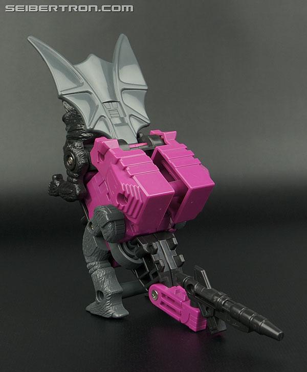 Transformers Super God Masterforce Wilder (Transtector) (Image #14 of 124)