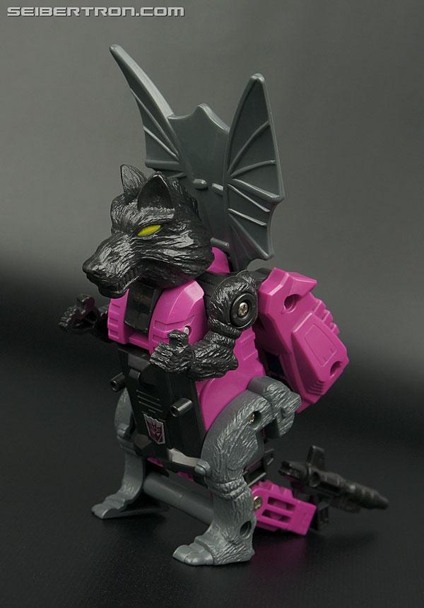 Transformers Super God Masterforce Wilder (Transtector) (Image #18 of 124)