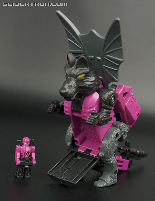 Transformers Super God Masterforce Wilder (Transtector) (Image #30 of 124)