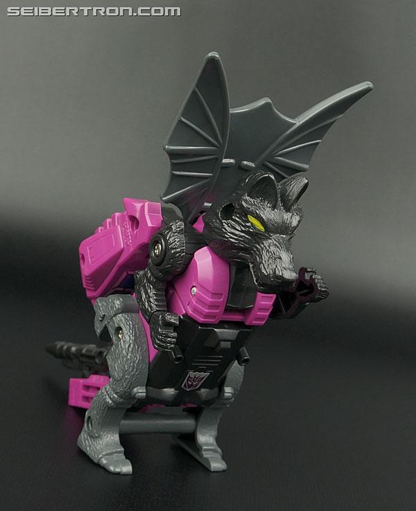 Transformers Super God Masterforce Wilder (Transtector) (Image #31 of 124)