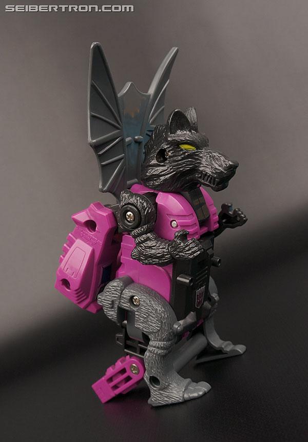 Transformers Super God Masterforce Wilder (Transtector) (Image #44 of 124)