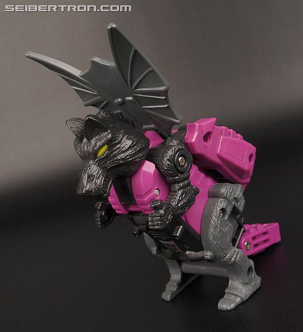 Transformers Super God Masterforce Wilder (Transtector) (Image #48 of 124)