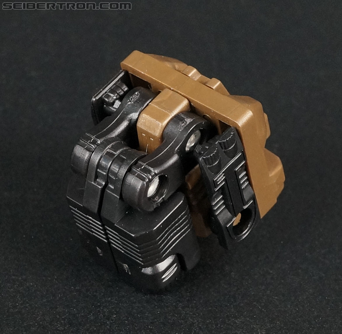 Transformers Super God Masterforce Scorponok (Image #5 of 137)