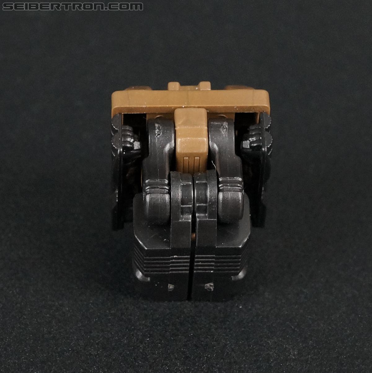 Transformers Super God Masterforce Scorponok (Image #6 of 137)