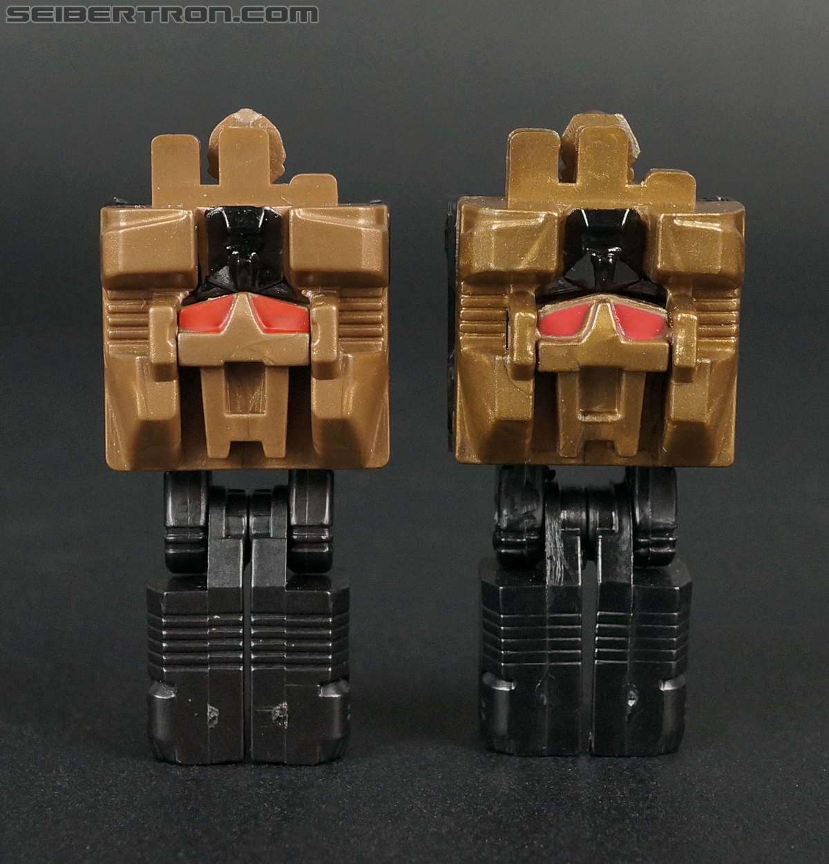 Transformers Super God Masterforce Scorponok (Image #65 of 137)