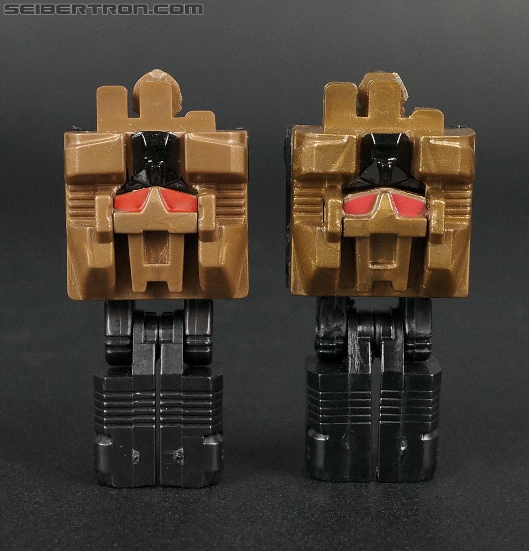 Transformers Super God Masterforce Scorponok (Image #65 of 137)