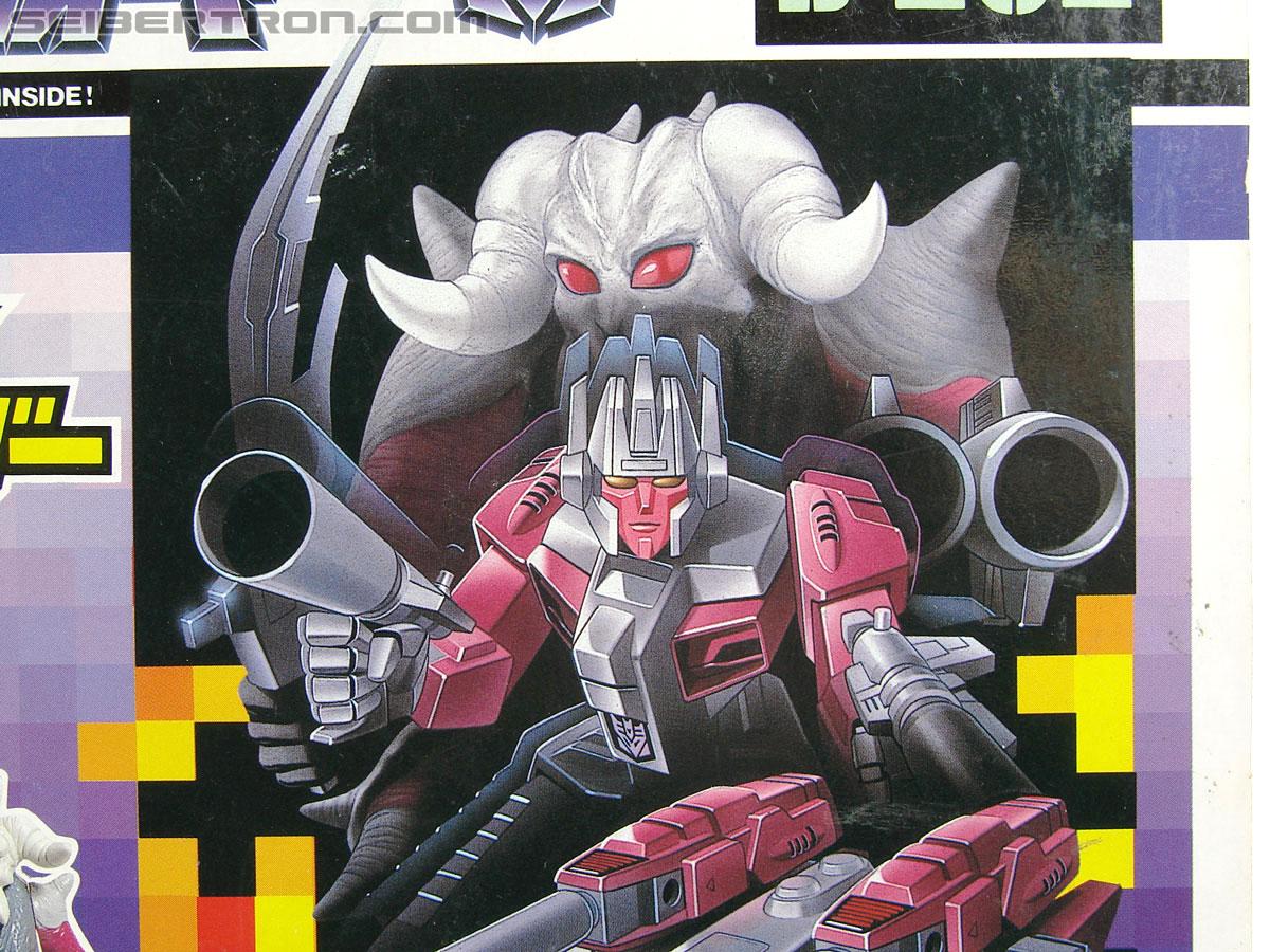 Transformers Super God Masterforce Skullgrin (Dauros) (Image #3 of 196)