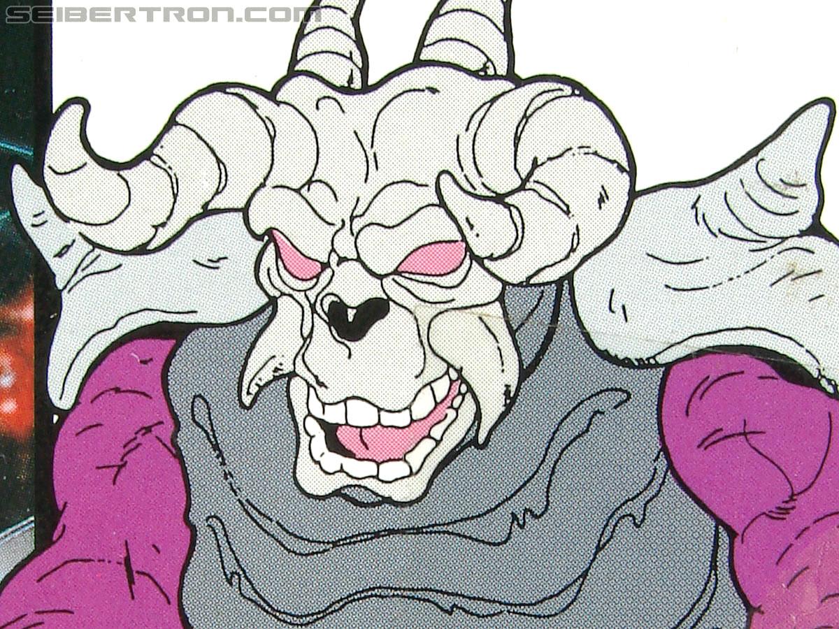 Transformers Super God Masterforce Skullgrin (Dauros) (Image #13 of 196)