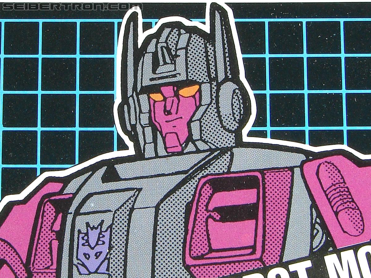 Transformers Super God Masterforce Skullgrin (Dauros) (Image #26 of 196)
