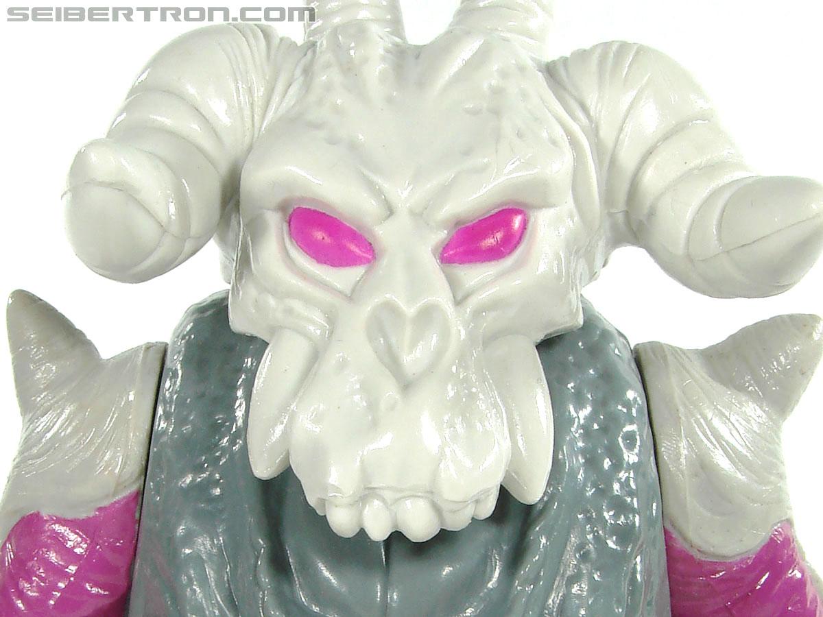 Transformers Super God Masterforce Skullgrin (Dauros) (Image #55 of 196)