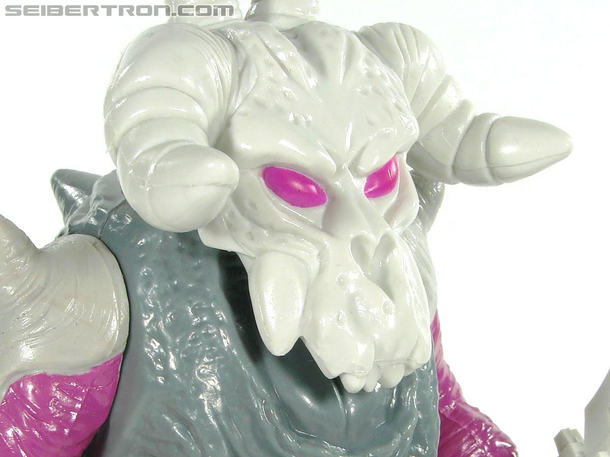 Transformers Super God Masterforce Skullgrin (Dauros) (Image #57 of 196)