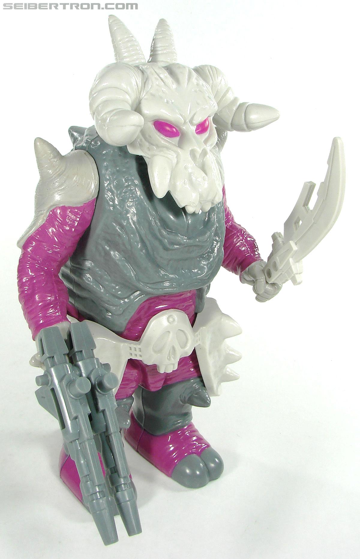 Transformers Super God Masterforce Skullgrin (Dauros) (Image #58 of 196)