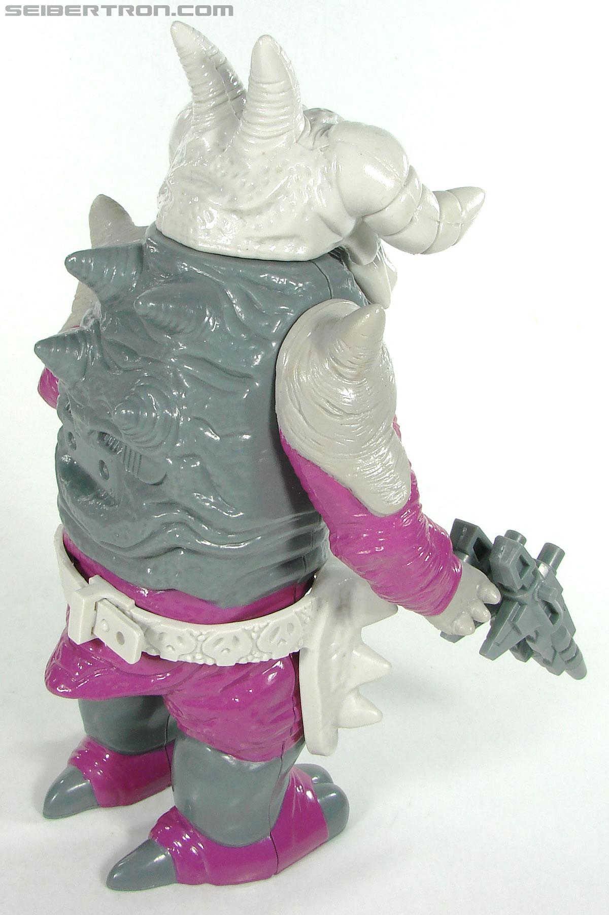 Transformers Super God Masterforce Skullgrin (Dauros) (Image #62 of 196)