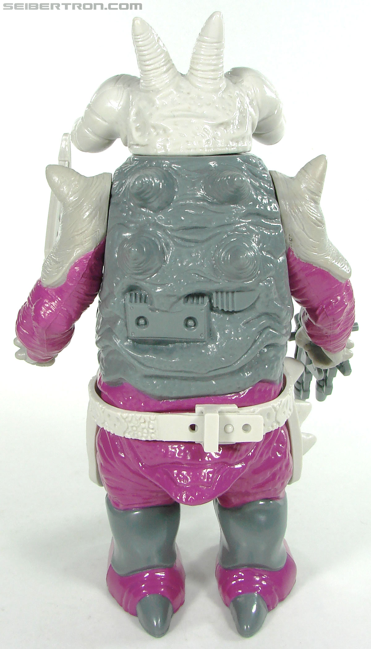 Transformers Super God Masterforce Skullgrin (Dauros) (Image #63 of 196)