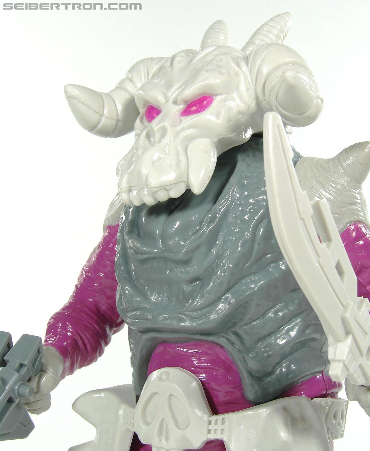 Transformers Super God Masterforce Skullgrin (Dauros) (Image #67 of 196)