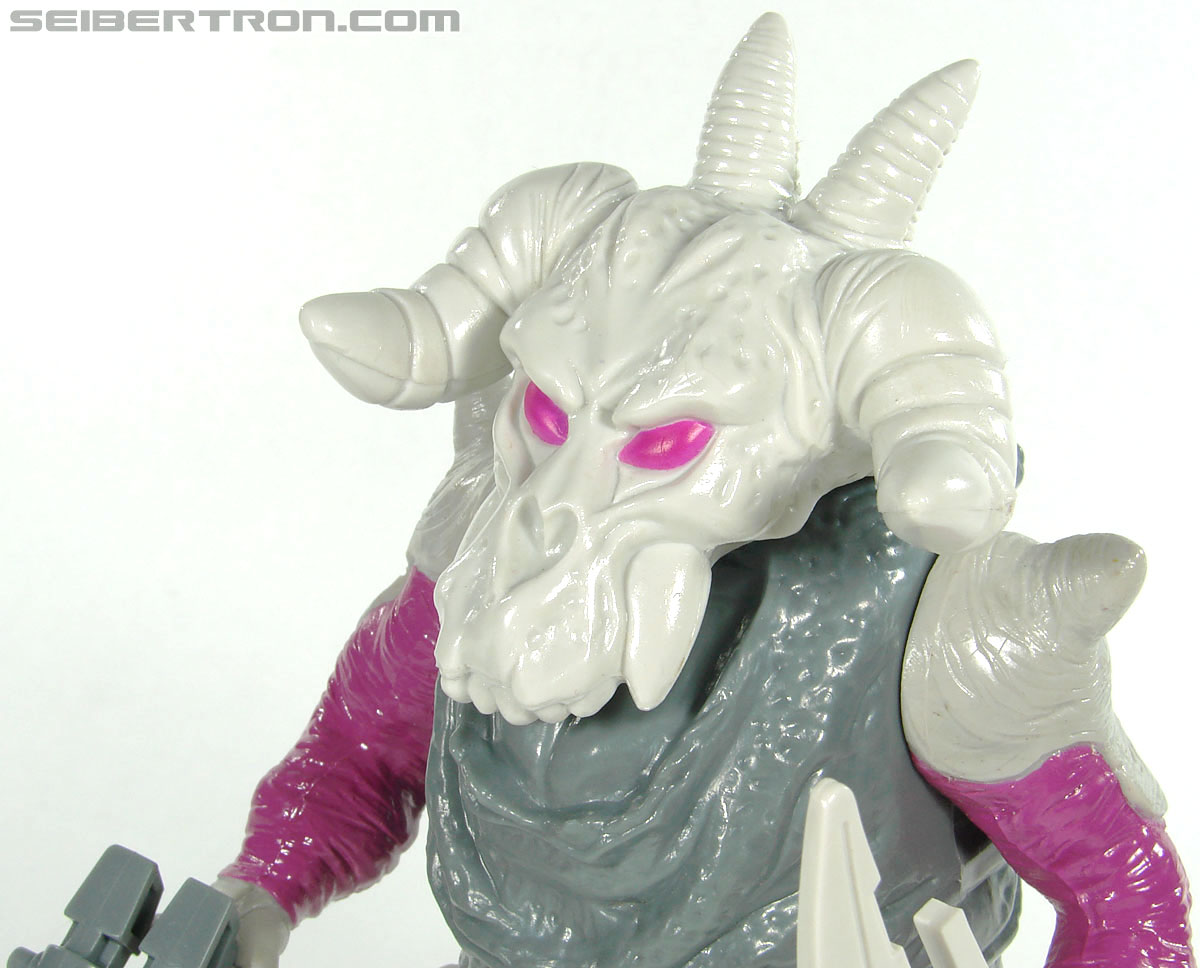 Transformers Super God Masterforce Skullgrin (Dauros) (Image #70 of 196)