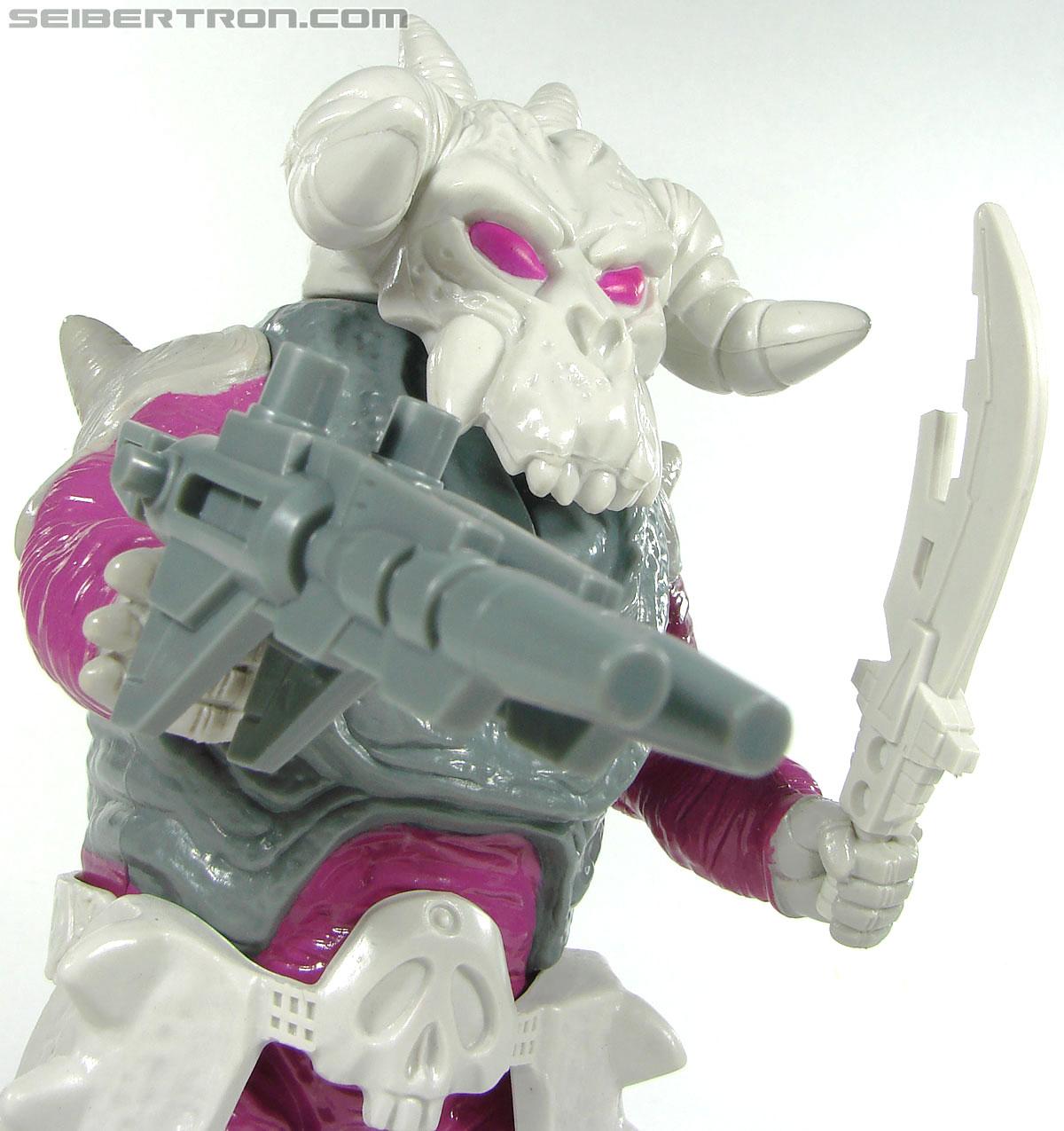 Transformers Super God Masterforce Skullgrin (Dauros) (Image #74 of 196)