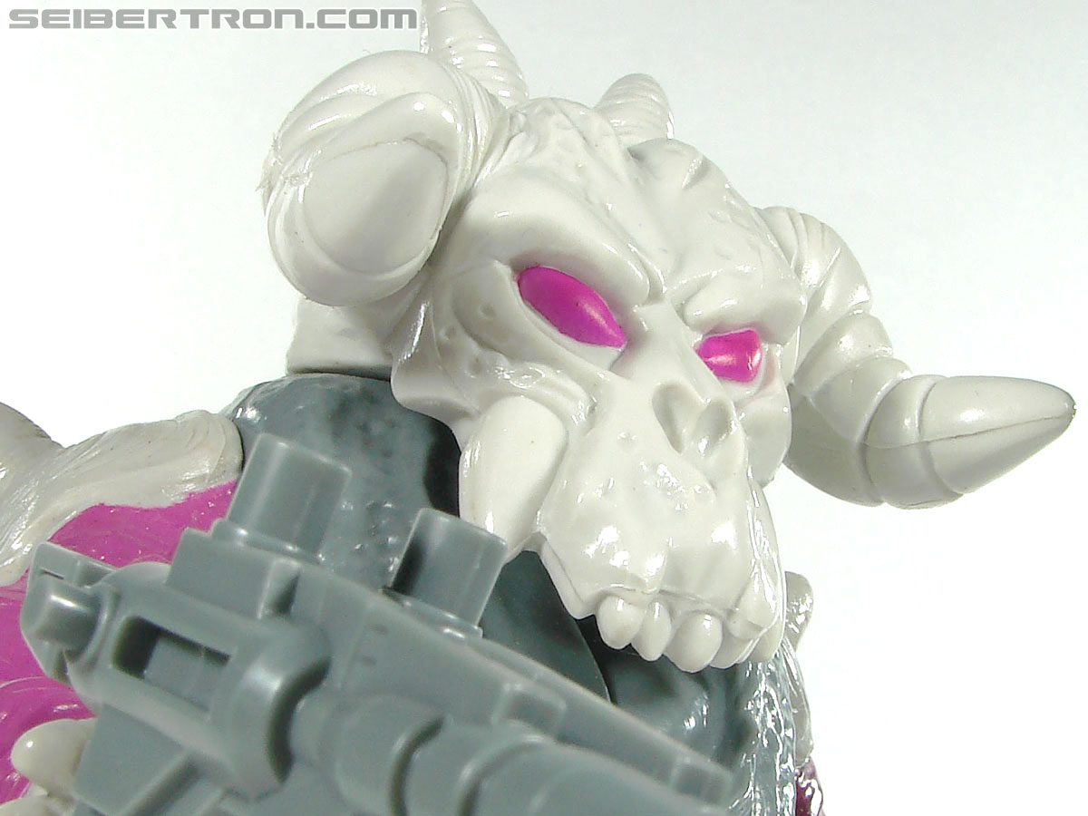 Transformers Super God Masterforce Skullgrin (Dauros) (Image #75 of 196)