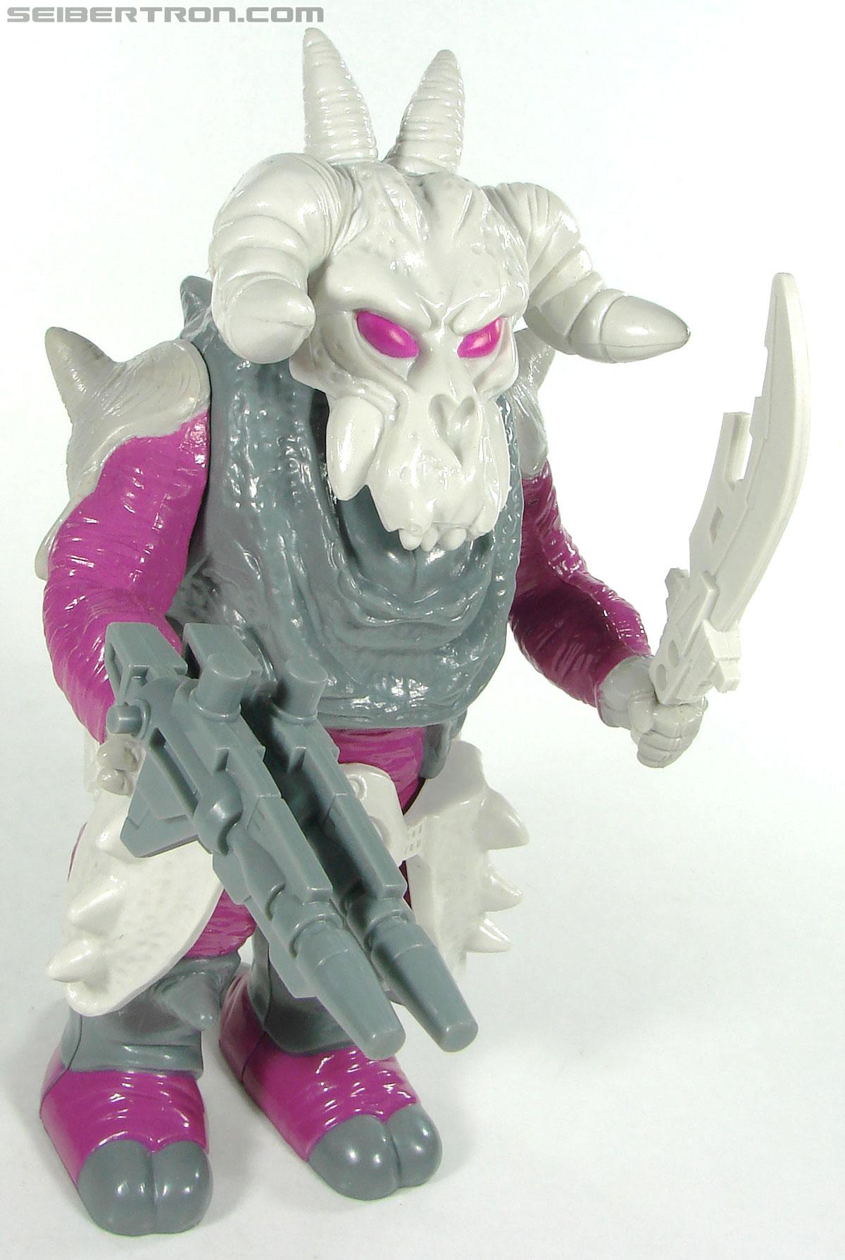 Transformers Super God Masterforce Skullgrin (Dauros) (Image #76 of 196)