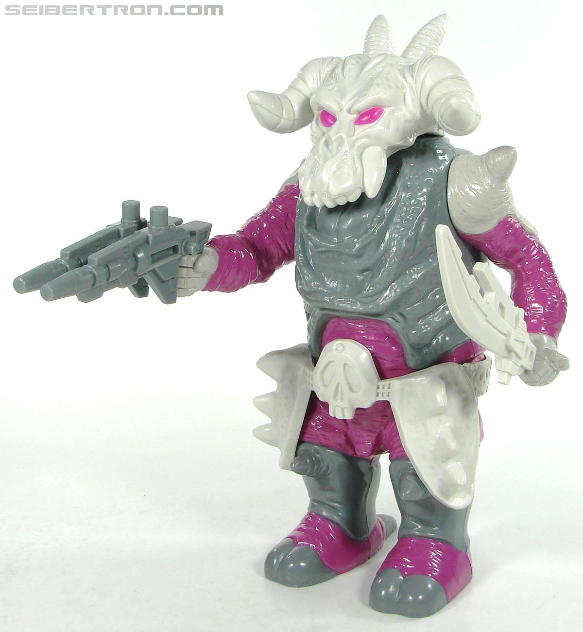 Transformers Super God Masterforce Skullgrin (Dauros) (Image #77 of 196)
