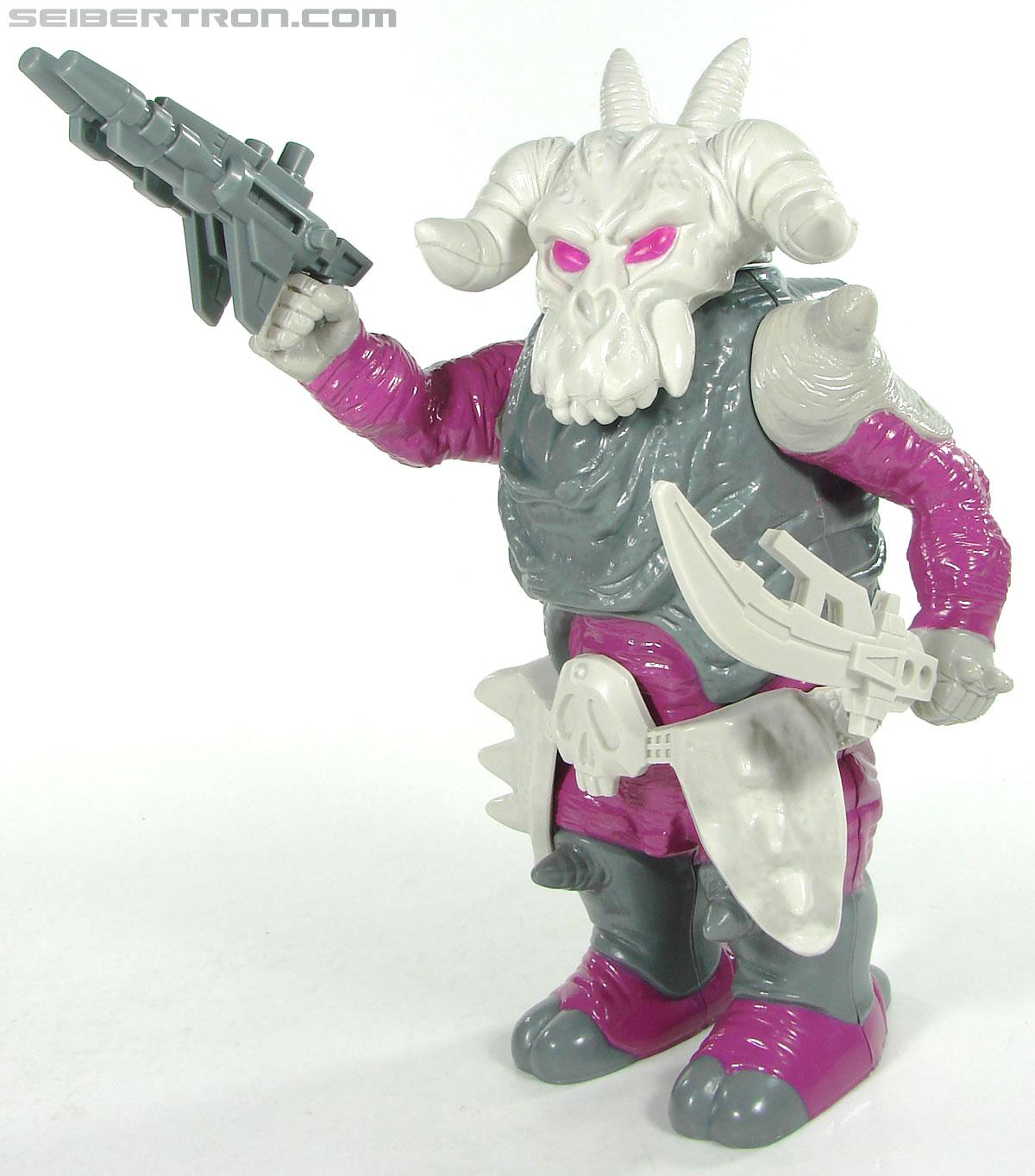 Transformers Super God Masterforce Skullgrin (Dauros) (Image #78 of 196)