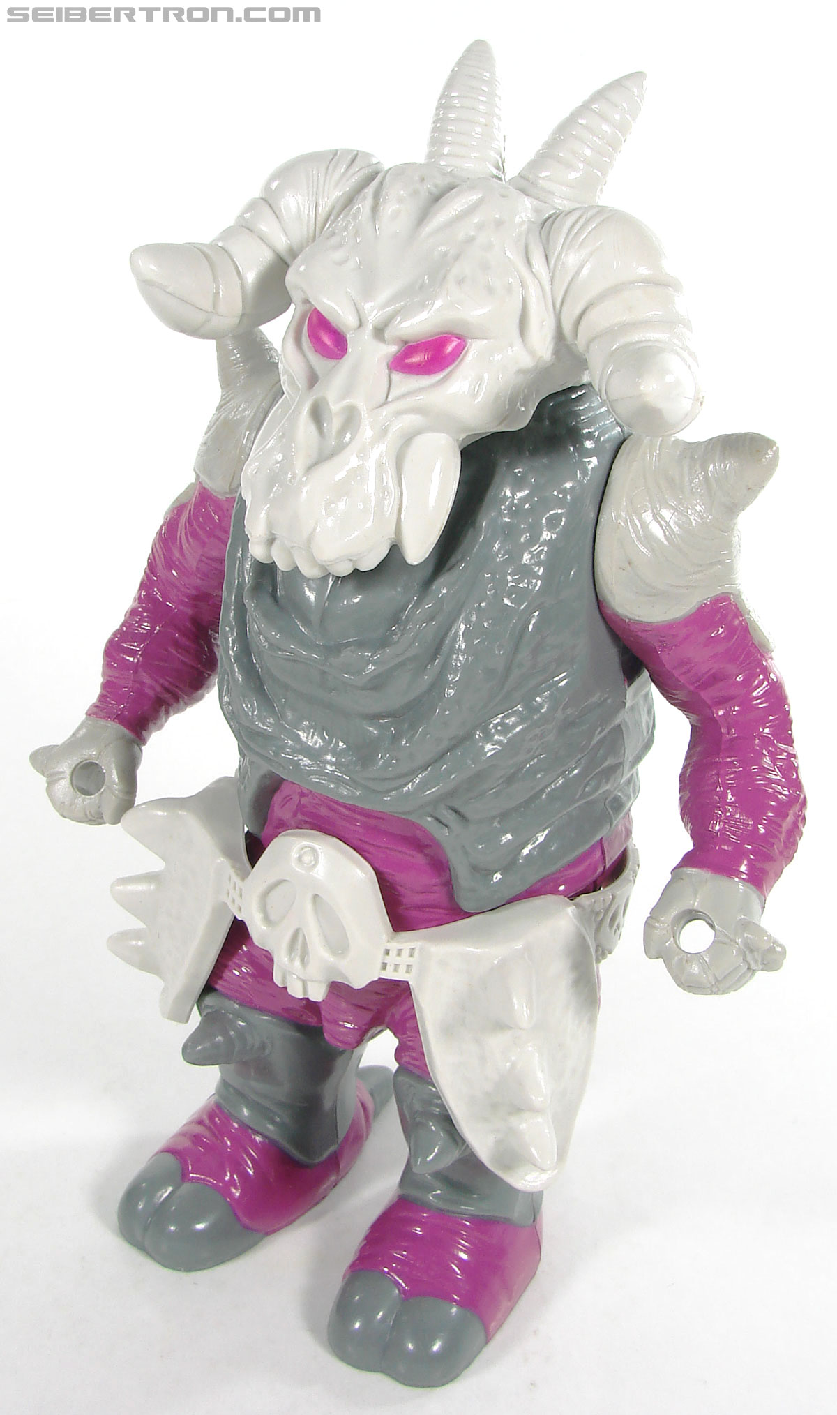 Transformers Super God Masterforce Skullgrin (Dauros) (Image #89 of 196)