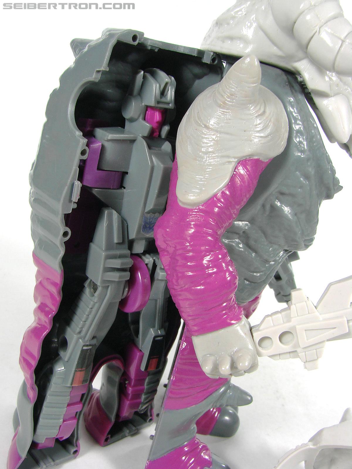 Transformers Super God Masterforce Skullgrin (Dauros) (Image #98 of 196)