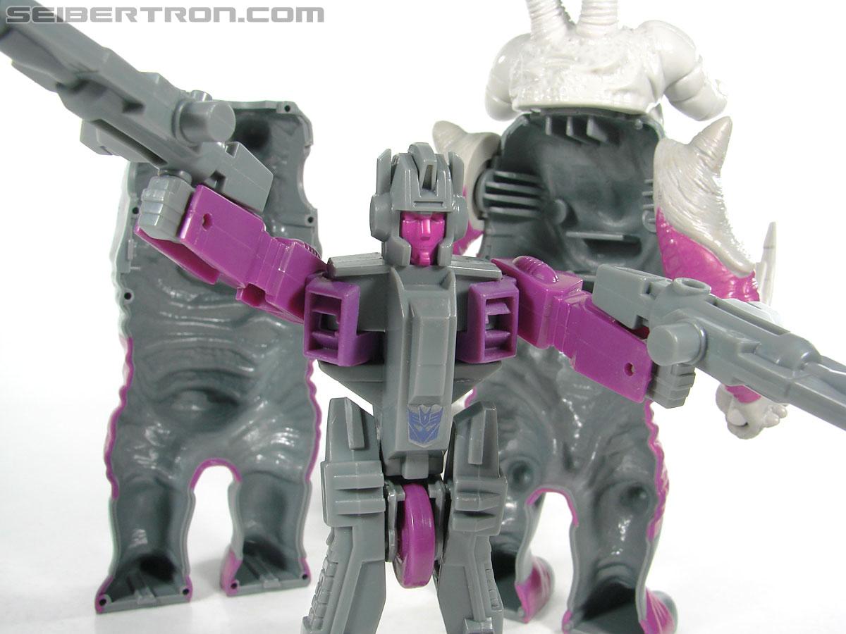 Transformers Super God Masterforce Skullgrin (Dauros) (Image #103 of 196)