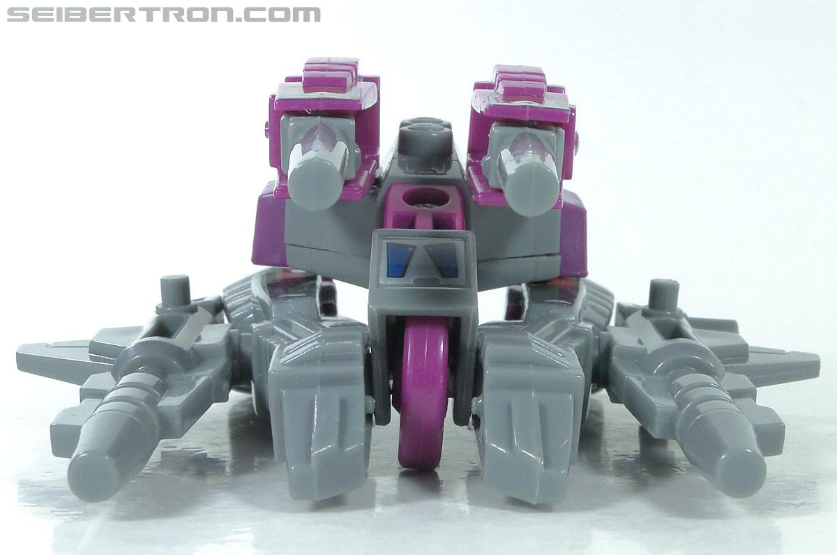Transformers Super God Masterforce Skullgrin (Dauros) (Image #112 of 196)