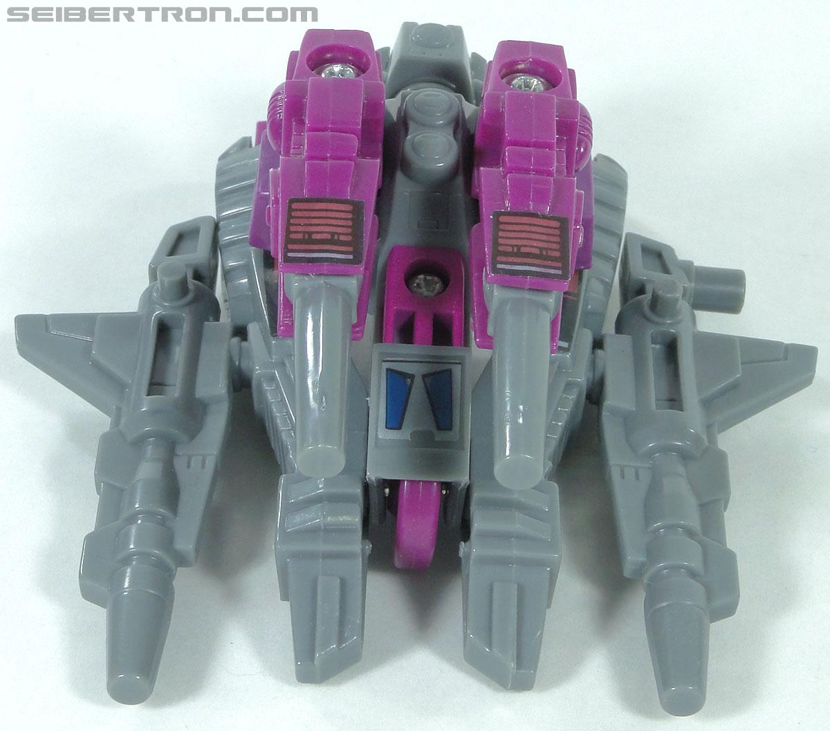 Transformers Super God Masterforce Skullgrin (Dauros) (Image #113 of 196)