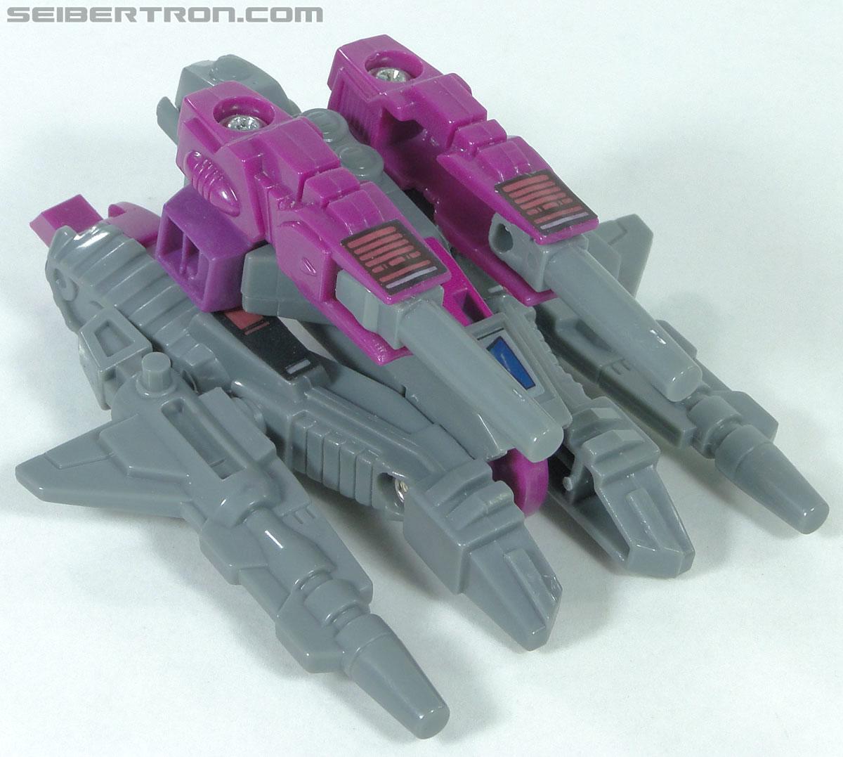 Transformers Super God Masterforce Skullgrin (Dauros) (Image #114 of 196)