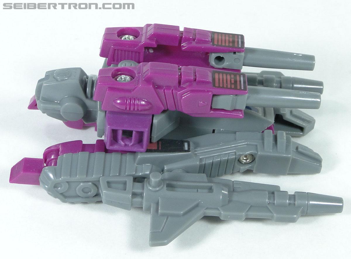 Transformers Super God Masterforce Skullgrin (Dauros) (Image #116 of 196)