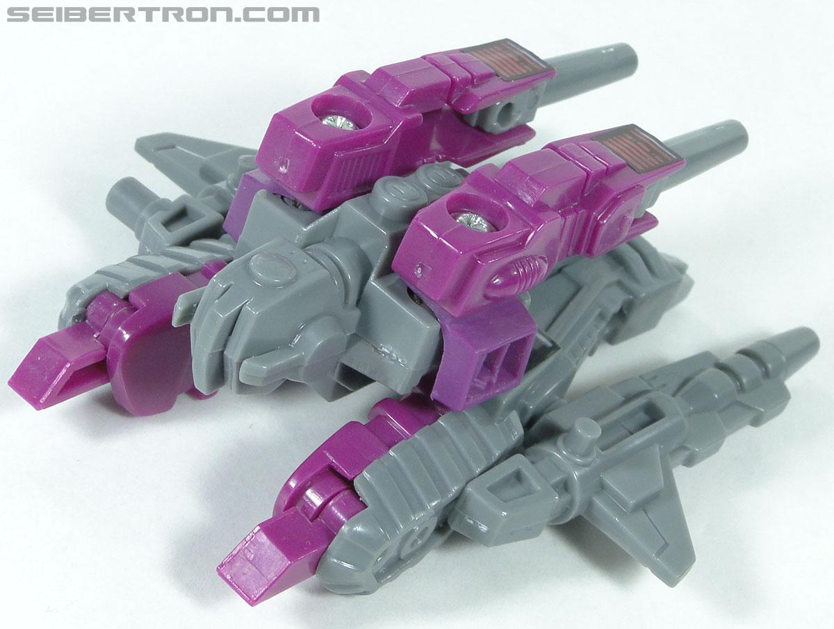 Transformers Super God Masterforce Skullgrin (Dauros) (Image #117 of 196)