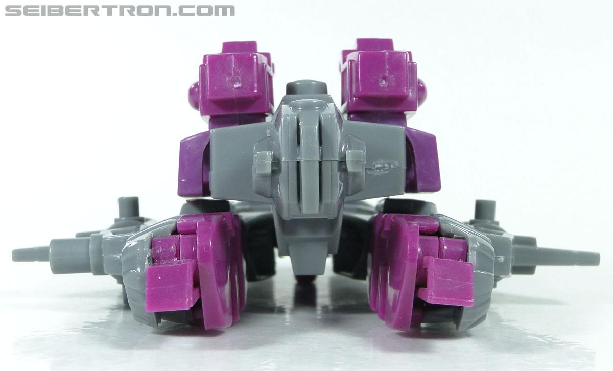 Transformers Super God Masterforce Skullgrin (Dauros) (Image #119 of 196)