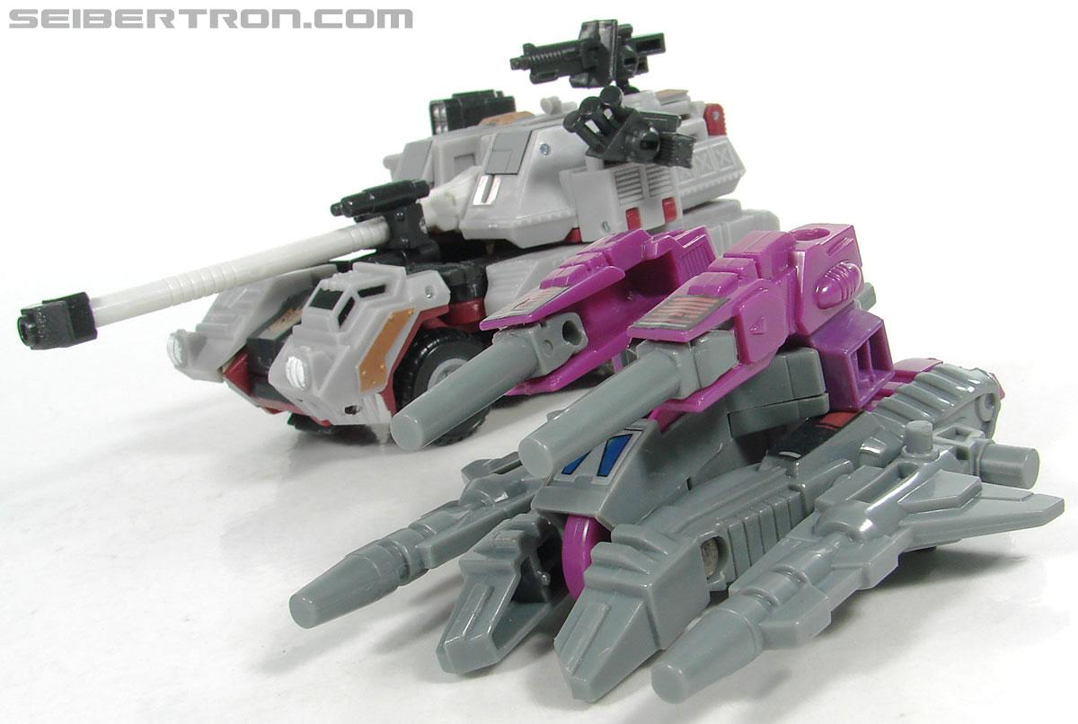 Transformers Super God Masterforce Skullgrin (Dauros) (Image #127 of 196)