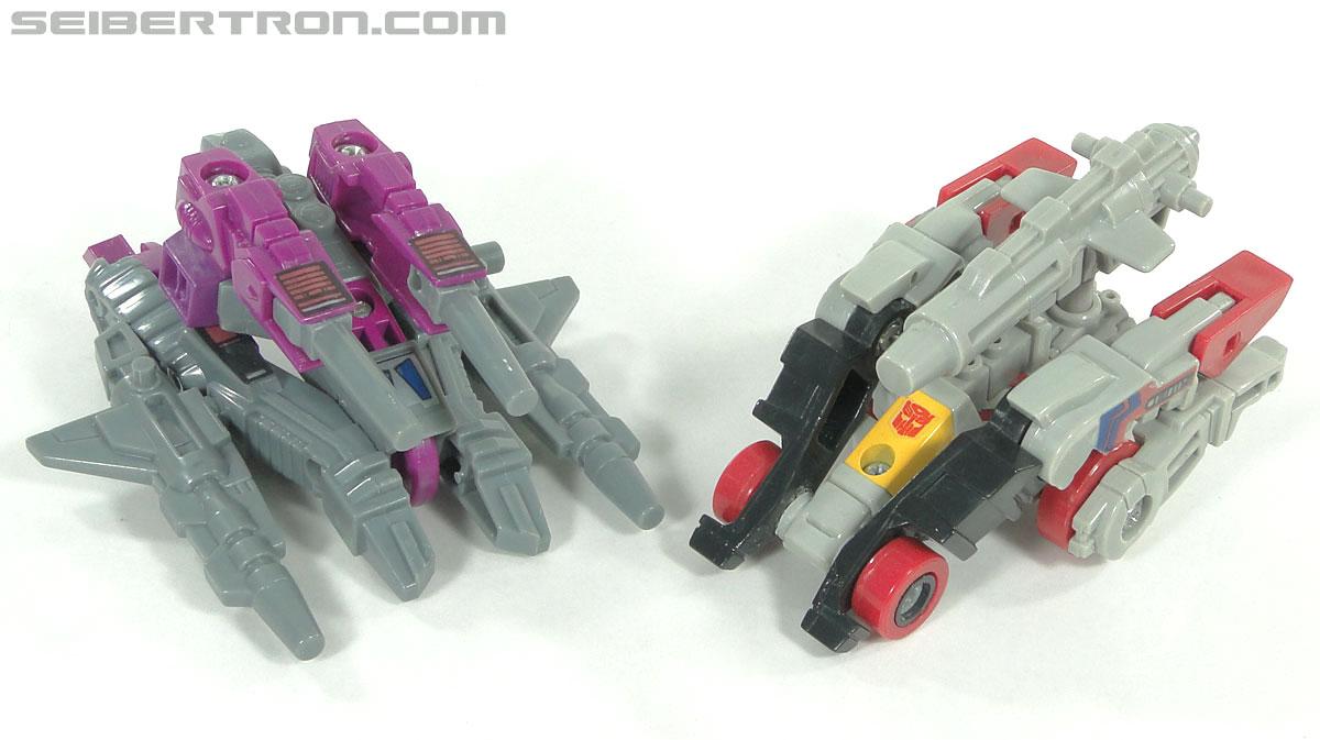 Transformers Super God Masterforce Skullgrin (Dauros) (Image #133 of 196)