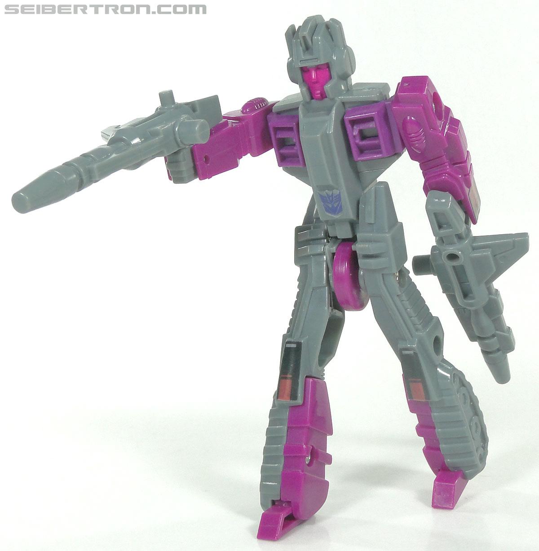 Transformers Super God Masterforce Skullgrin (Dauros) (Image #161 of 196)